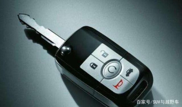 车钥匙锁在车里怎么办