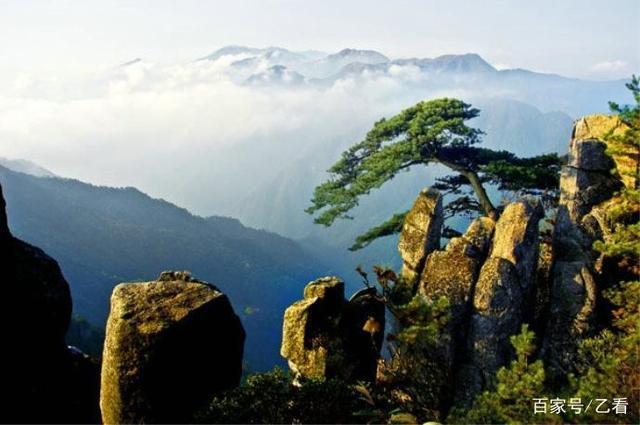 「安福房价为什么这么贵」江西省安福县