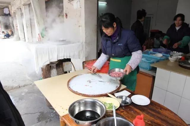 深圳有哪些特色小吃 深圳特色小吃一览