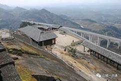 标题:重庆梁平区有什么好玩的地方?在梁平区不妨可以到这些地方走走