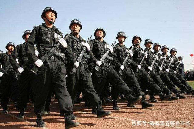 「广东警察中专学校」广东省司法警官学院