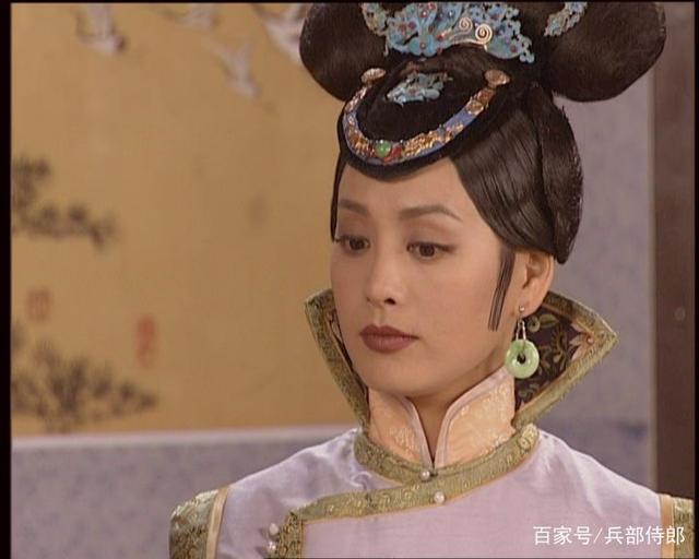 电视剧把孝庄皇后演的过于完美了,孝庄皇后做的这几件事颠覆三观