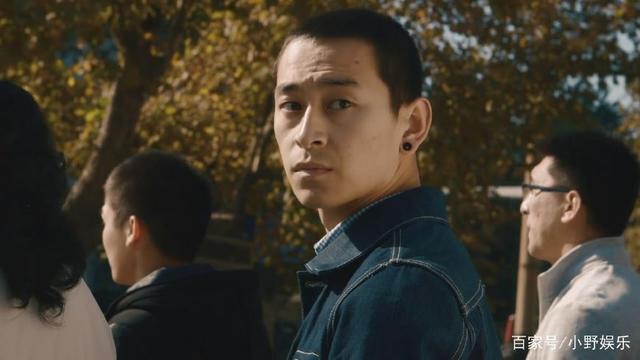 「毛骗演员安宁图片」毛骗安宁