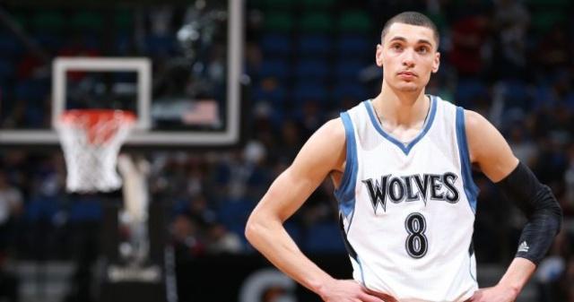 NBA得分榜前5怎么会有他?才23岁就把这三位超级得分手甩在身后!