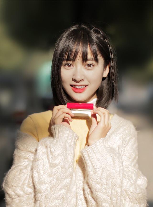「爱奇艺官网app下载」爱奇艺下载安装2018