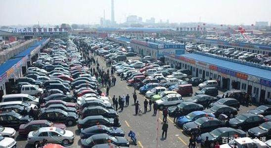 多家车贷平台清盘,车贷还能在这场大洗牌中存活吗?