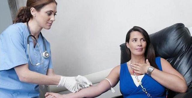 有怀孕初期症状后,怀孕多久可以测出来?最快只要7天!怎么测?