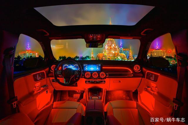 年薪30万,存款30万,买什么车最合适?这三款为懂车之选-有驾