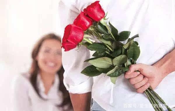 「给情人惊喜的做法」情人节浪漫惊喜