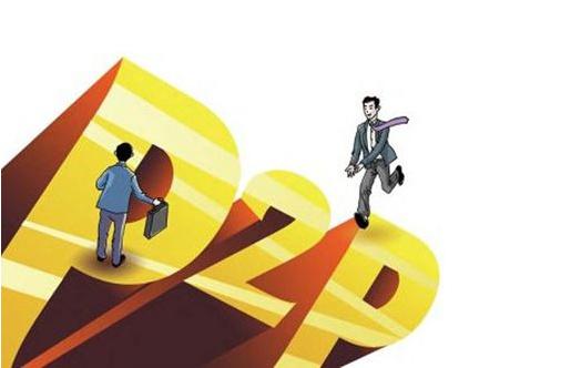 2025金融理财:收入一直增加不了?财商养成越