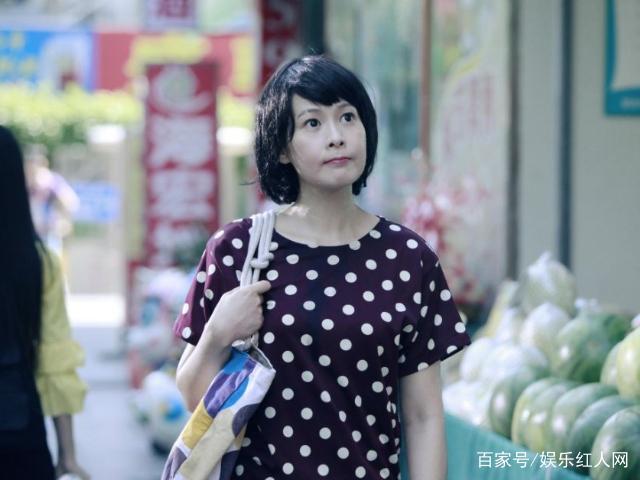 「2021全城热恋吉林电视台」全城热恋电影