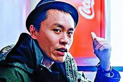 """标题:标榜""""香港不能公映""""来炒作,黑暴电影又被提名台湾金马奖"""