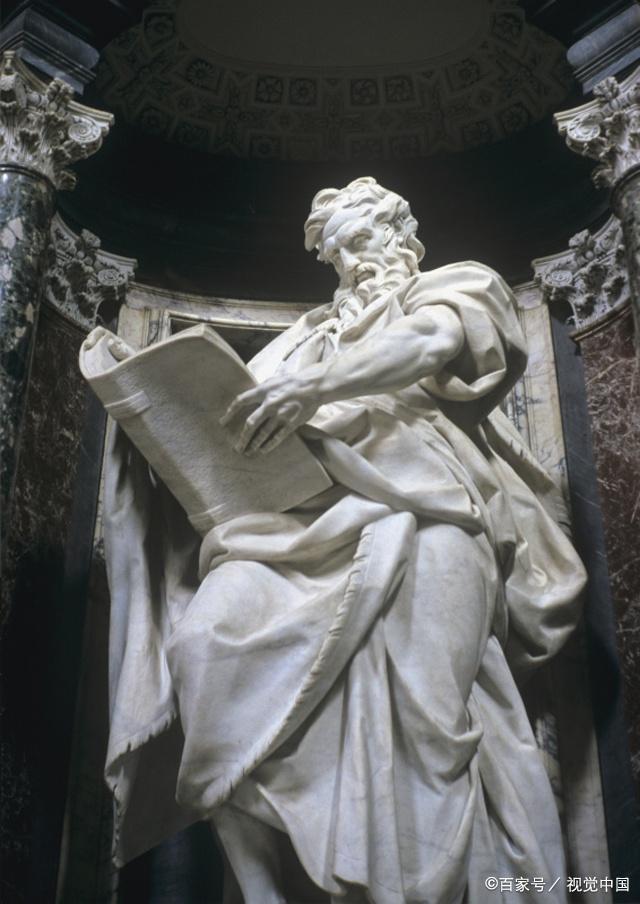 「全部圣经讲解」马太福音