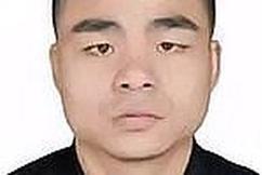 标题:公安部发布A级通缉令!其中2人为广东籍