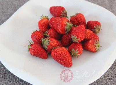 吃水果的时候应该注意哪些事项呢?吉林新华明