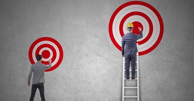 如何做好差异化卖点?掌握16字秘诀 - 思想家 - 教育科研博客
