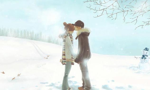 什么是真正的爱情,看懂这些,你就知道想要的是什么