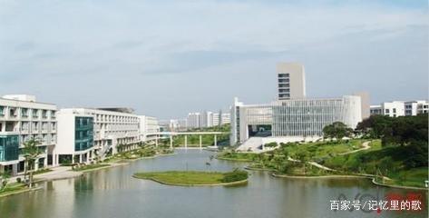 「药学考研难度小的学校」广东药科大学