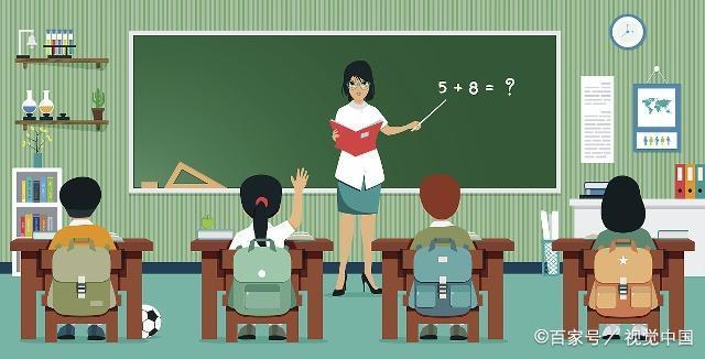 「语文提问技能培训心得」语文培训心得体会