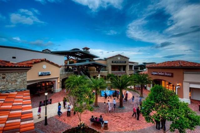 「马来西亚买什么奢侈品最划算」马来西亚购物攻略