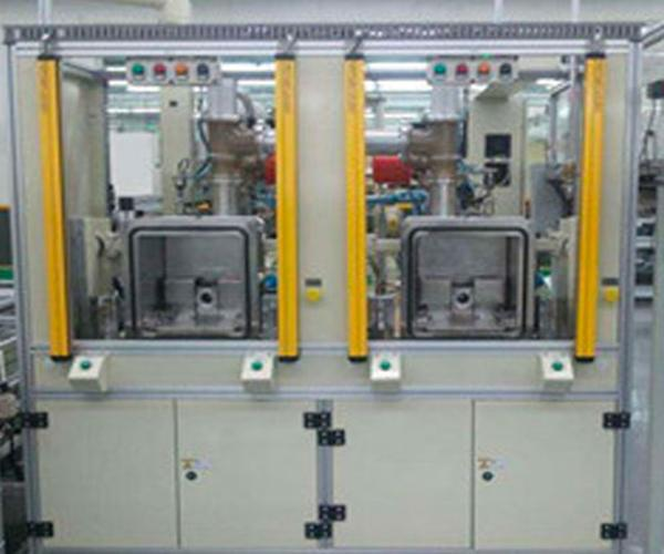 氦质谱检漏仪厂家 氦质谱检漏仪规格型号