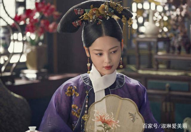 85后小花寻找爱情,赵丽颖唐嫣获幸福,何时到最仙气的刘亦菲