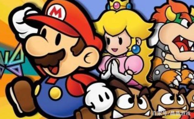 「游戏超级玛丽免费下载」马里奥小游戏