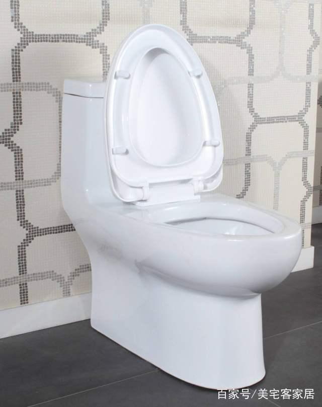「九牧王卫浴是几线品牌」马桶坑距