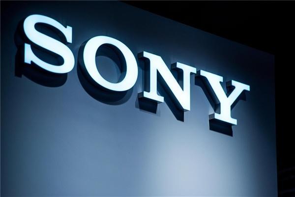「65寸电视排行榜前十名」索尼液晶电视报价