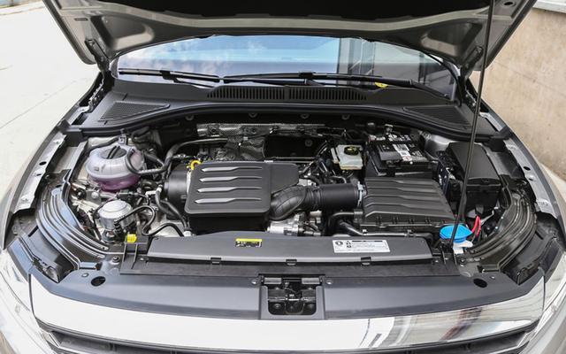5月销量最好的3款车出炉!第一、第三增势放缓,第二正增长-有驾