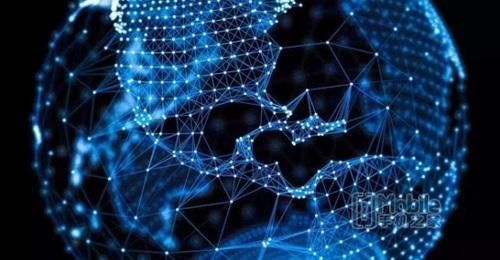 【科普】Filenet 未来IPFS网络协议发展新方向