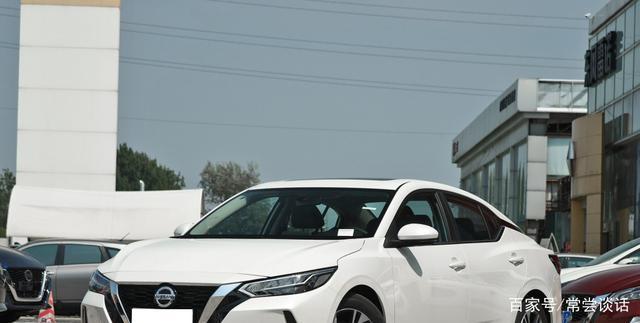 最懂消费者的家用车,车内舒适如沙发,百公里油耗仅4.9L-有驾