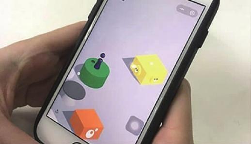 用户过亿,微信小游戏开启商业变现