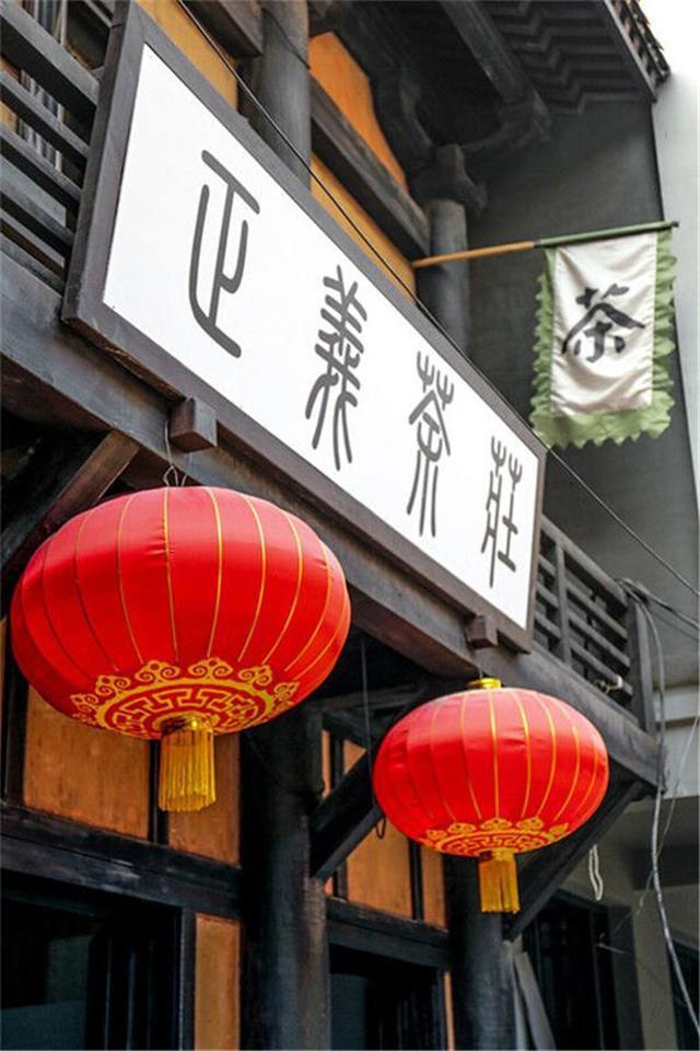 许昌曹魏古城修复工程推进 构筑三国文化高地 三国动态 第6张