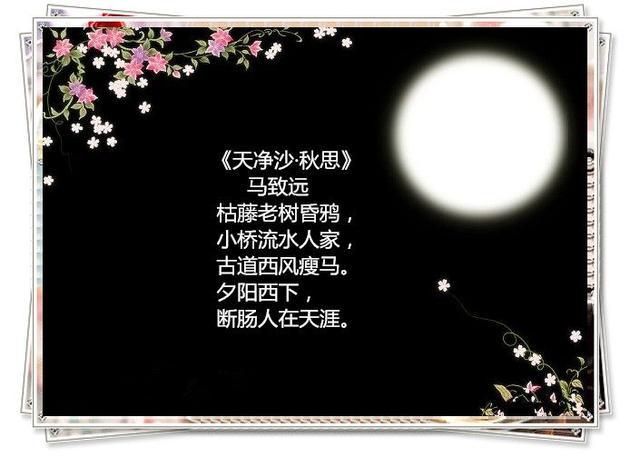 「海棠花季羡林阅读答案」语文迷