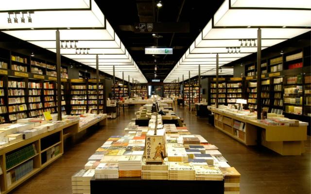 「当当网上商城书店买书购物车」当当网书店购书