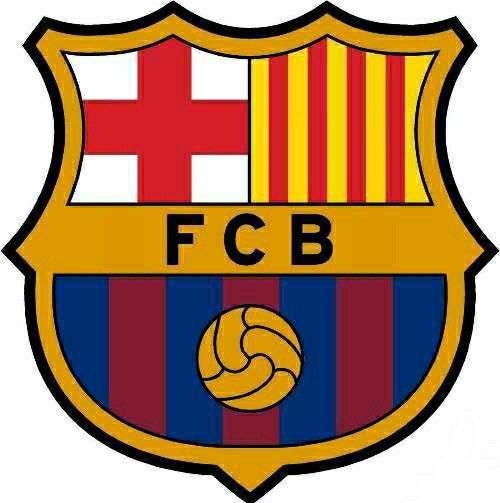 全球最大足球俱乐部