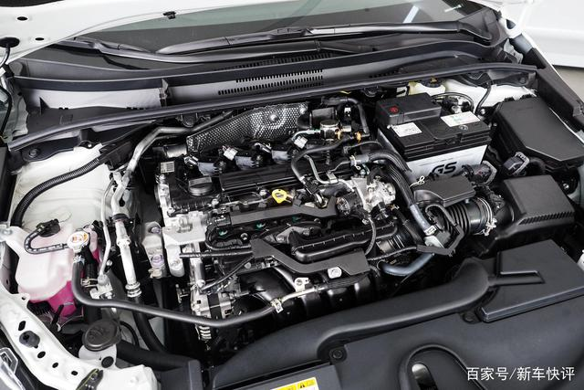 最懂中国消费者的果然还是丰田 一招解决所有卡罗拉车主痛点-有驾