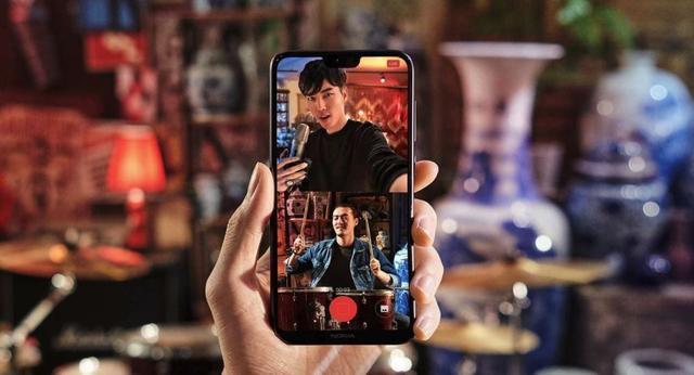 Nokia X6发布,性价比不错的中国市场专属机型