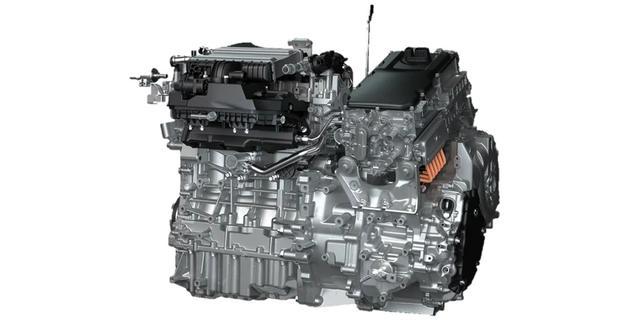 丰田混动加持,全新传祺GS8有可能打败汉兰达吗?-有驾