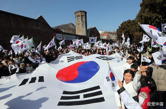 意外!韩流在华已难成气候,反而韩国却刮起了