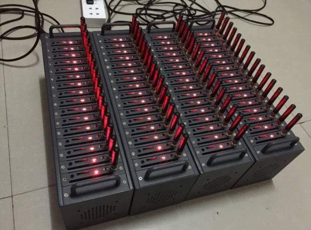 红淘客做单步骤不正确:支付宝红包项目核心推广方法大复盘 电商 第12张