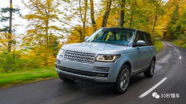 买车请认准这10台发动机 开百万公里跟新车一样