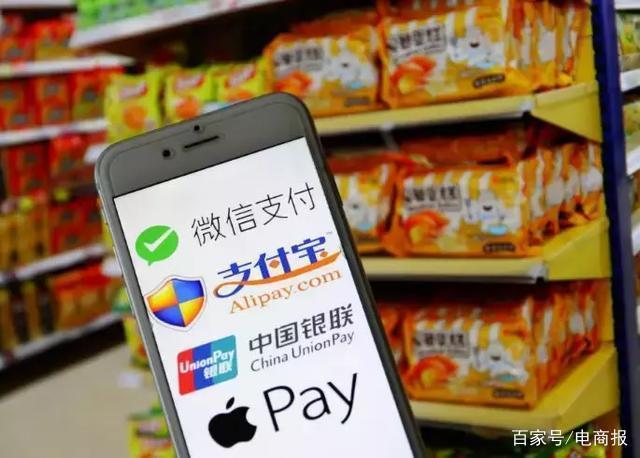 信用卡交流微信群号