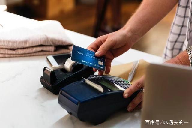 申请广发信用卡会给我打电话吗